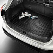 Nissan Ladekantenschutz KE9674E530 für Qashqai