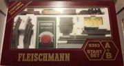 Fleischmann Spur N Startset 9393