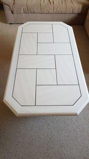 Tisch Wohnzimmertisch