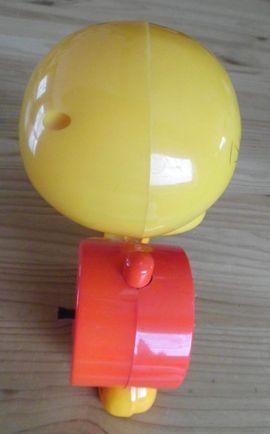 Bild 4 - Kinder - Uhr Tweety von den - Unna Königsborn
