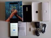 Nokia 5 TA-1053 DS Smartphone