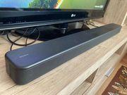 Soundbar Sony HTSF150 CEL