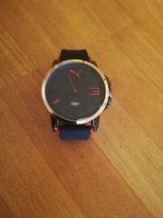 Sehr schöne Armbanduhr von PUMA