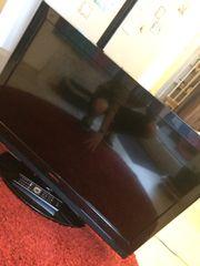 Grundig HD TV