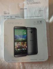 TOP HTC M8 ZU VERKAUFEN