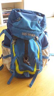 Kinderrucksack Tatonka