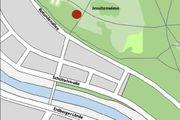 Energie-Tankstelle Jesuitenwiese Wien