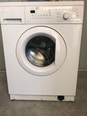 Waschmaschine Bauknecht Care 24 Di