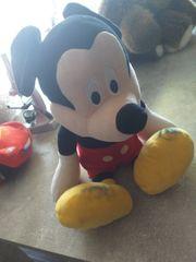 Mickey von Disney 40 cm
