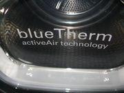 Wärmepumpentrockner Siemens Kondenstrockner 7 kg