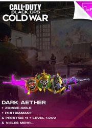 CoD Cold War Prestige 15
