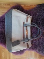 Neue Handtasche von Limelight Umhängetasche
