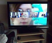 Sony BRAVIA Fernseher KDL-37 V5800
