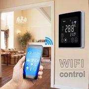 Thermostat Innenthermometer Programmierbarer heizung