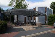 Freie Studentenwohnungen zum WS 19