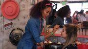 Promotion Beauty Experten m w