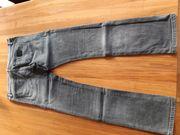Jeans Carhartt Gr 32x32