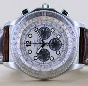 Breitling Chronograph Professional Navitimer B-2