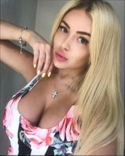 Biete live hot sex cam