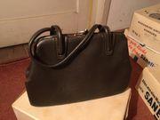 Verschiedene Damen Handtaschen