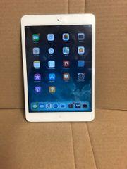 Apple iPad mini WiFi 16