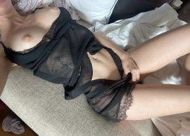 Erotische Bilder & Videos - SexTapes und Nacktbilder Fakecheck auf