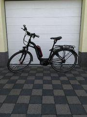 E bike Falter 28 Zoll