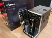 Saeco Pico Baristo Deluxe