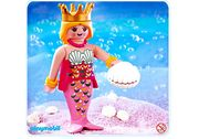 PLAYMOBIL Unterwasserwelt 7712 Wrack 3951