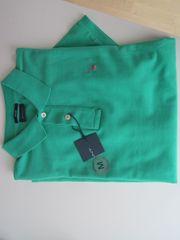 Herren T-Shirt Baumwolle orig GANT
