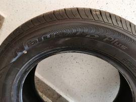 Sonstige Reifen - Sommerreifen 4 Stk NEU
