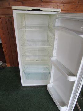 Kühlschrank AEG