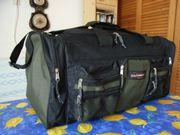 Reise-Taschen 1