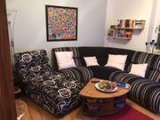 Designer Sofa Couch