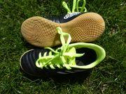 Adidas Copaletto Fußballschuhe Größe 31