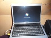 Dell Studio 1535 Laptop
