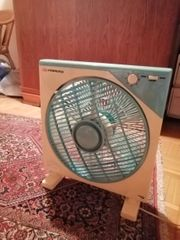 HQPEEO Ventilator
