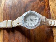 Madison Uhr Damen Armbanduhr