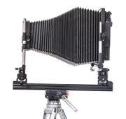 LINHOF KARDAN GT Großformat Kameras