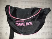 game boytasche