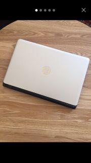 hp Laptop Notebook 350 G1