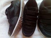 Sneaker Turnschuhe Victory 2 Paar