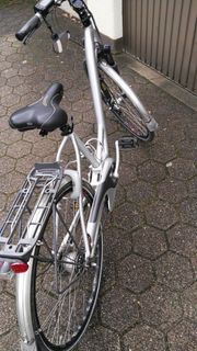 E-Bike Herren
