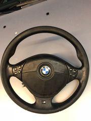 BMW M LENKRAD e36 e39