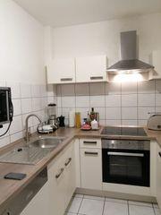 Küche anbauküche Küchenmöbel