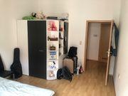 3Zi Wohnung in Karlsruhe Nähe
