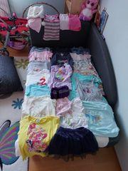 Kinderkleidung Kindersachen Gr 104