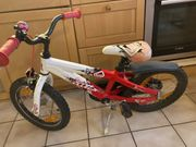 Kinder MTB - 16 Zoll - Scott