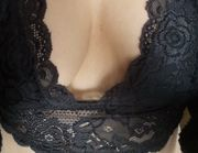 Lady Marie bietet Onlinesessions an
