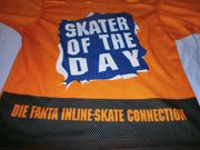 SKATER OF THE DAY - SHIRT